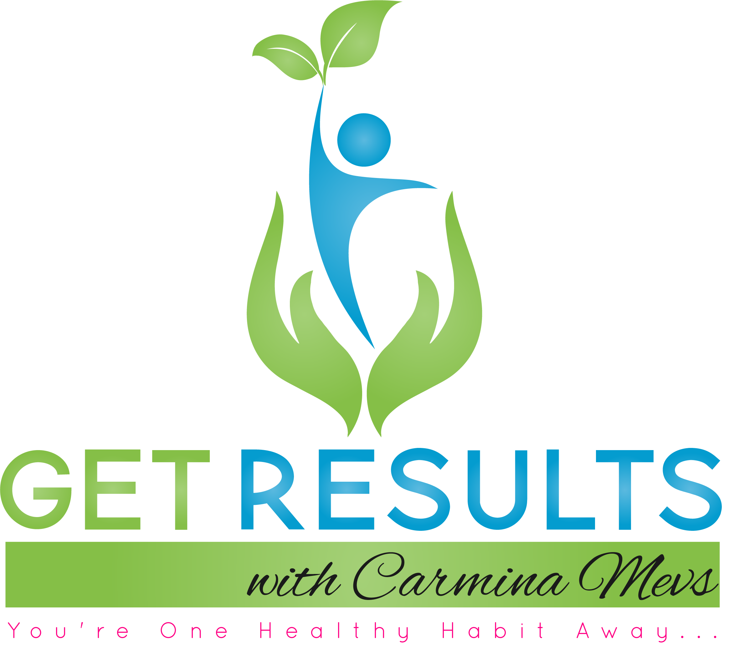 Get Results with Carmina Mevs1